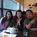 2012-01-23 16.49.15.jpg
