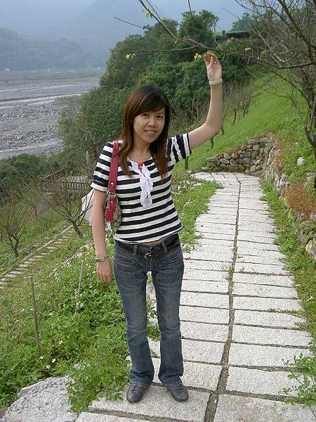 信義鄉日月潭 (45).JPG