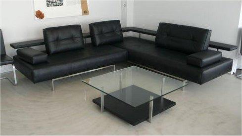 rolf benz dono poltrona frau baxter minotti cassina natuzzi www. Black Bedroom Furniture Sets. Home Design Ideas