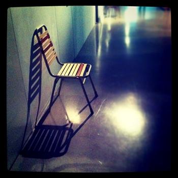 chair-1-350.jpg
