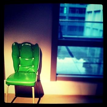 chair-2-350.jpg