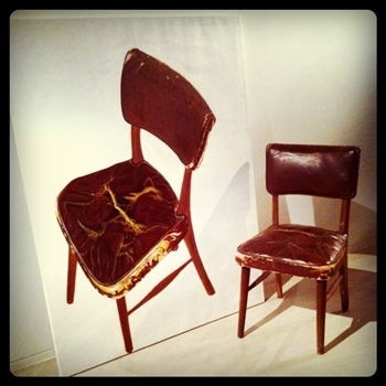 chair-3-350.jpg