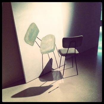 chair-4-350.jpg