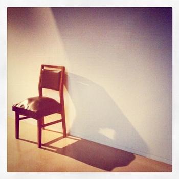 chair-5-350.jpg