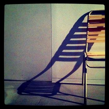 chair-8-350.jpg