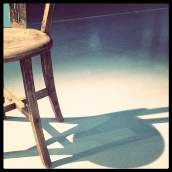 chair-9-350.jpg