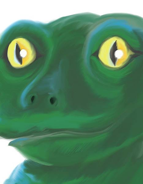 frog-0601.jpg