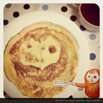 吉祥物with pancake-350.jpg