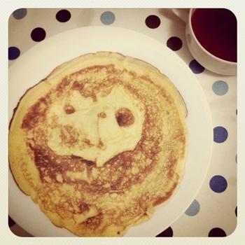 pancake0519-350.JPG