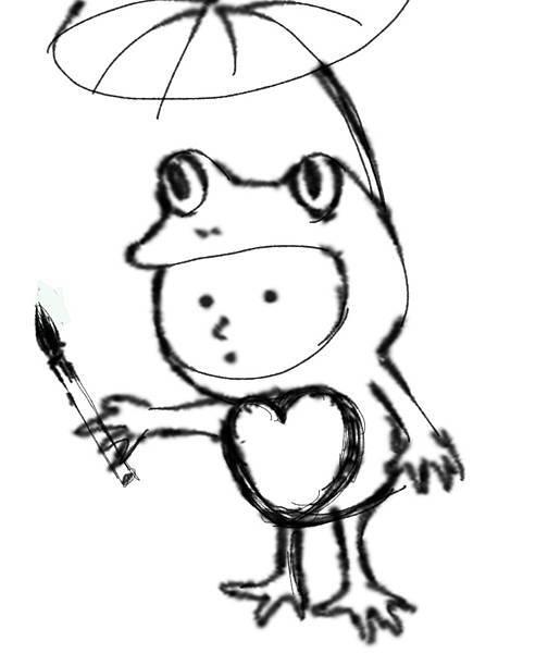 frog-水墨-06-21.jpg