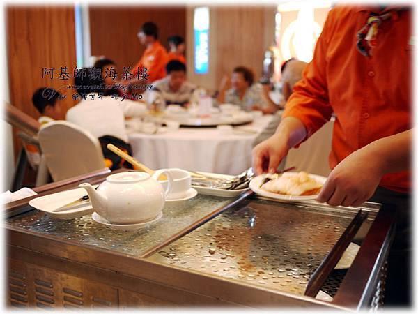 1006福容飯店022