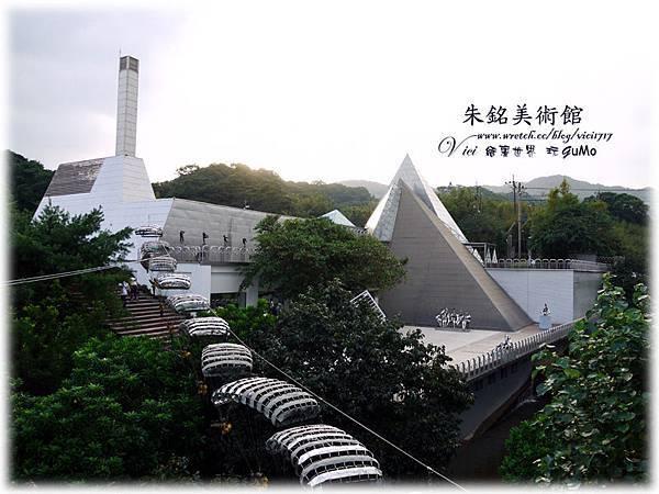 0929朱銘美術館290