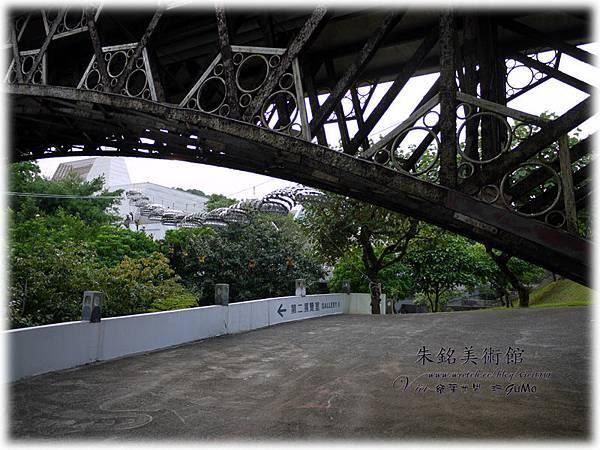 0929朱銘美術館310