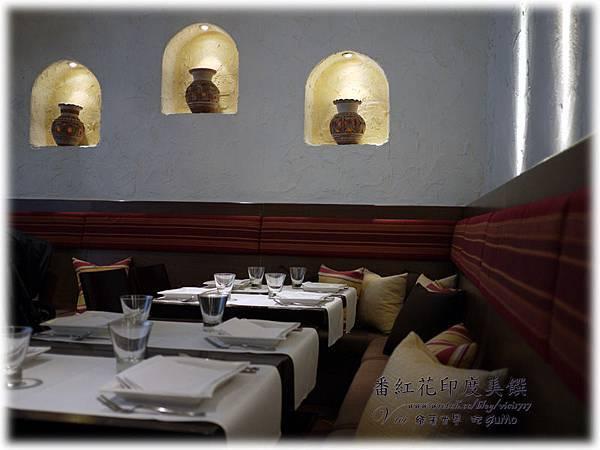 1014番紅花餐廳040
