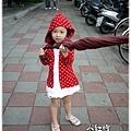 1010小紅帽