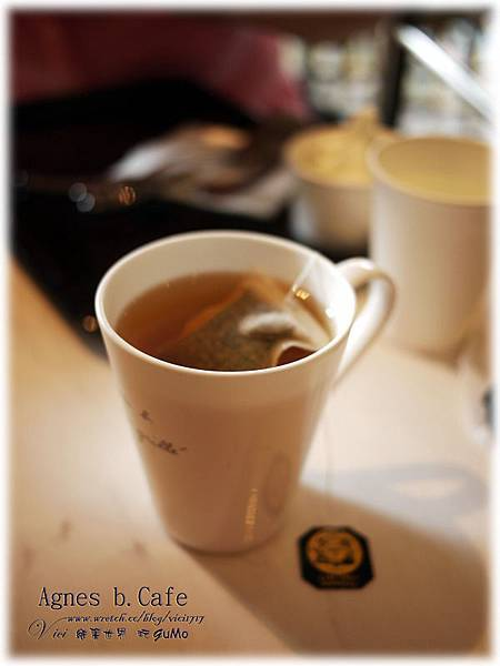 0922agnes b cafe029