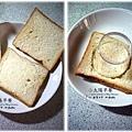 0913小太陽早餐900