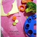 0921紅綠燈早餐012
