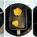 1004蘑菇棉棉早餐900