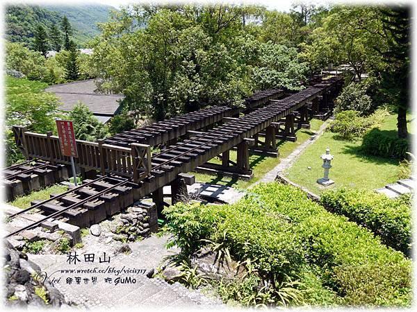 0719林田山091
