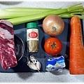 1112時蔬燉牛肉001