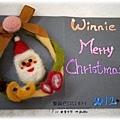 1211聖誕老人卡片051