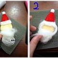 1211聖誕老人卡片917