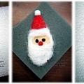 1211聖誕老人卡片920