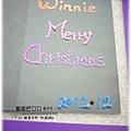 1211聖誕老人卡片939