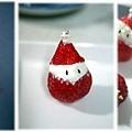 1217聖誕甜點905
