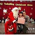 1223聖誕禮物2