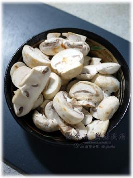0109鮮菇絲瓜粥002