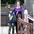 0120白石湖吊橋015