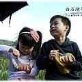 0120白石湖吊橋065