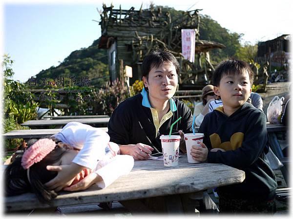 0120白石湖吊橋104