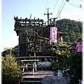 0120白石湖吊橋097