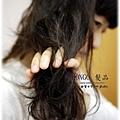 0216鴻果髮品025