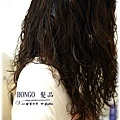 0216鴻果髮品031