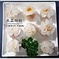 0121水晶地瓜餃109