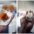 0121水晶地瓜餃945