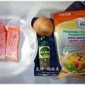 0319焗烤鮭魚002