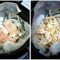 0319焗烤鮭魚915