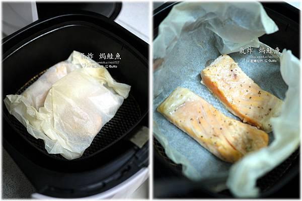 0319焗烤鮭魚910