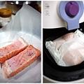 0319焗烤鮭魚905