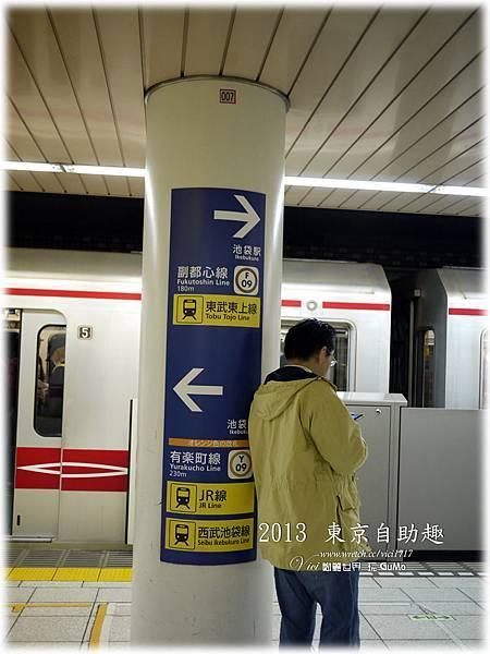 0316川越012