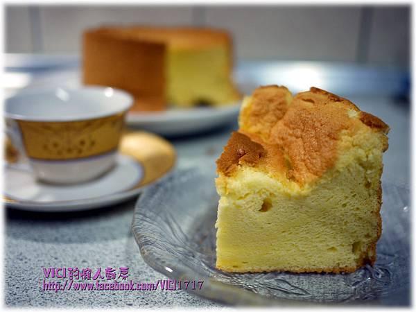 0401戚風蛋糕069