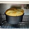 0401戚風蛋糕953