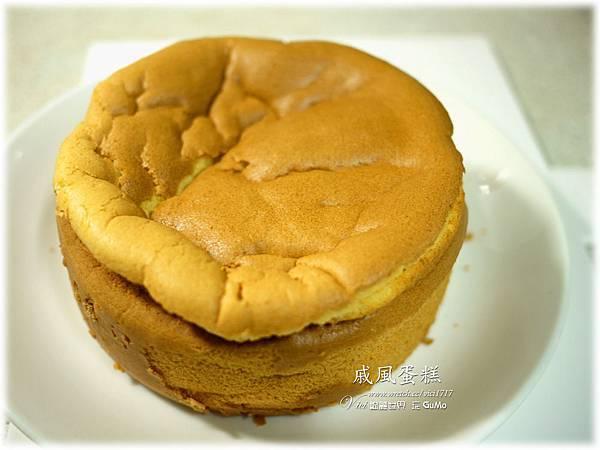 0403戚風蛋糕007
