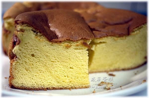 0403戚風蛋糕010