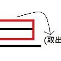 stroke_rule_2_3.jpg